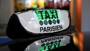 Annonce Taxi Parisien : c 39 est mon boulot trente ans taxi je suis devenu psychologue ~ Medecine-chirurgie-esthetiques.com Avis de Voitures