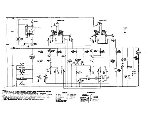 electrical wiring diagram for ovens best site wiring harness