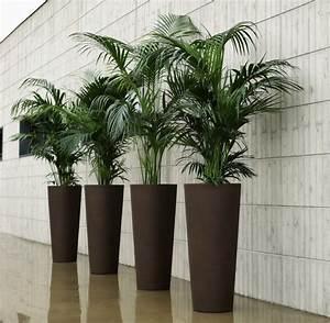 Pot Pour Plante : pot pour plante exterieur ~ Teatrodelosmanantiales.com Idées de Décoration
