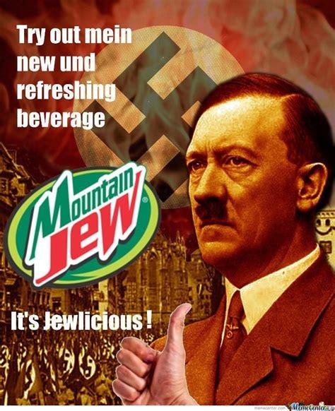 Orange Jews Meme - mountain jew by shadowgun meme center