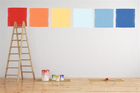 cout peinture chambre cout peinture maison rnovation appartement prix terminer
