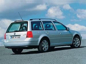 Volkswagen Bora Variant Specs  U0026 Photos
