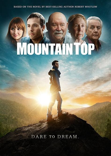 Top Picture by Mountain Top 2017 Cine