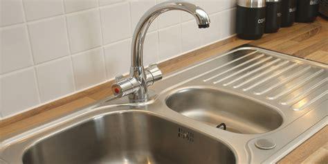 air gap kitchen sink a 1 sewer drain plumbing heating drain cleaning 4006