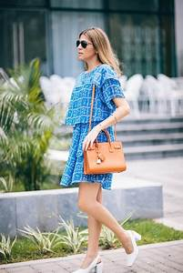 Modern, Classic, Style, Clothes, For, Women, 2020