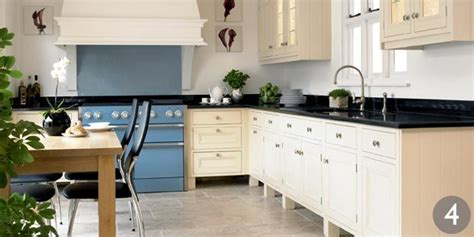 kitchen and cabinets by design 65 best a downton kitchen images on 7665