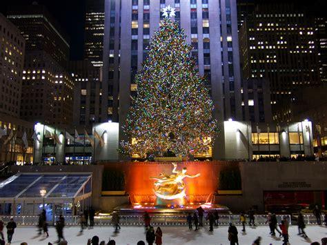 191 d 243 nde viajar en navidad 6 destinos especiales para pasar