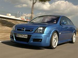 Opel Vectra Opc : 2003 opel vectra opc hd pictures ~ Jslefanu.com Haus und Dekorationen