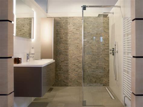 Moderne Badezimmer Ausstellung by Badezimmer Ausstellung