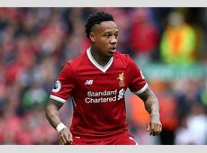 Nathaniel Clyne injury Liverpool star out of England
