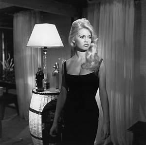 Les secrets d'une icône : Brigitte Bardot – Beatrice A.