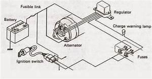 Materi Modul Teknik Kendaraan Ringan Smkn 1 Wonoasri
