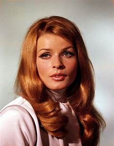 Senta Berger Größe : senta berger images galleries with a ~ Lizthompson.info Haus und Dekorationen
