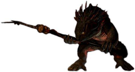 giant geo saurian dragons dogma wiki fandom powered
