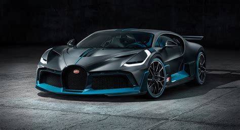 The brand sells essentially one car, the chiron. Bugatti Eyeing Chiron Superlight, Super Sport And Roadster Variants | Carscoops