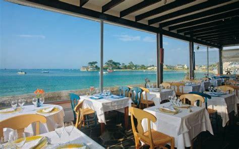 corniche cuisine restaurant la corniche spécialités fruits de mers poissons