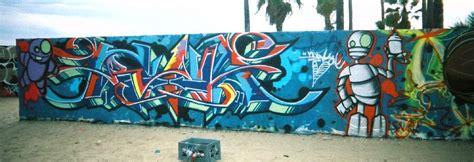 Art Crimes: San Diego 21