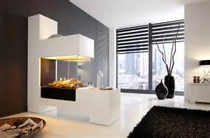 kamin modern wohnzimmer 12 amazing must see modern electric fireplace ideas