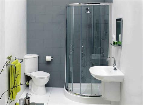small bathroom ideas  shower  small bathroom ideas