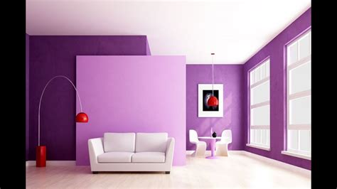 100 Modern Living Room Wall Paint, Best Color Combination