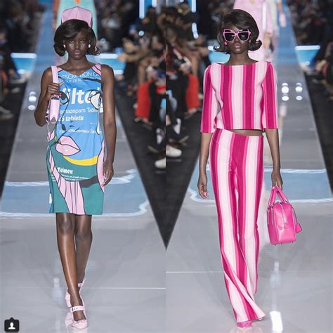 cardi b you re so vain she so vain meet the young sudanese model giving us old