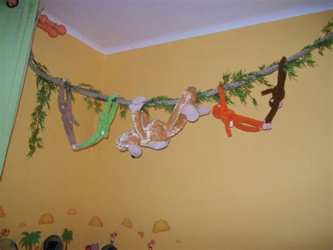 chambre bebe savane ophrey com rideau chambre bebe savane prélèvement d