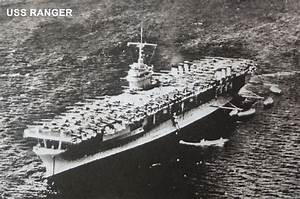 USS Ranger to Be Scrapped - Bing images