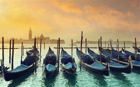 An expert guide to Venice | Telegraph Travel