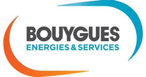 si鑒e de bouygues construction fichier bouygues energies et services 2013 logo svg