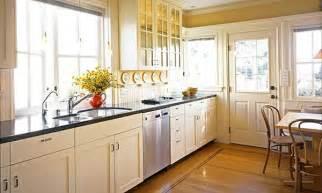 kitchen makeovers ideas kitchen makeover ideas interiorholic com