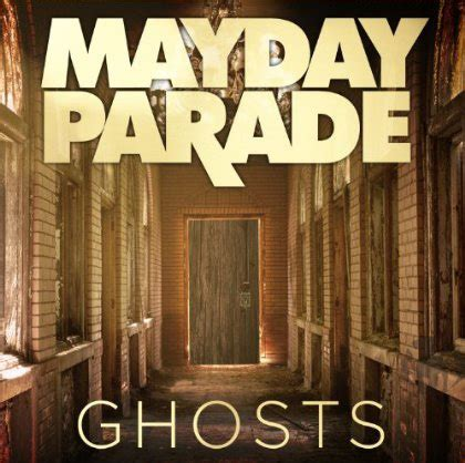 Monsters In The Closet Album by Alter The Press Mayday Parade To Release New Single