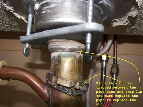 leak under kitchen sink leak under kitchen sink