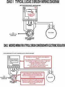 Diagram Car Dynamo Wiring Diagram Full Version Hd Quality Wiring Diagram Diagramalanz Ecoldo It