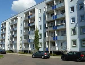 Otto Von Guericke Straße : sondereigentumsverwaltung otto von guericke immobilien ~ Watch28wear.com Haus und Dekorationen
