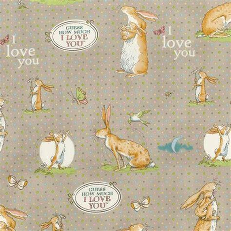 guess    love  wallpaper gallery