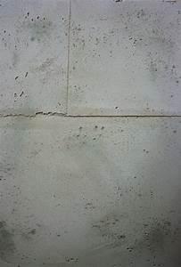Farbe Auf Beton : farbe betonoptik betonoptik loft design system ~ Michelbontemps.com Haus und Dekorationen