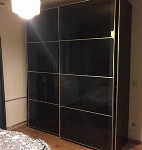 Ikea Pax Schrank : ikea schrank neu und gebraucht kaufen bei ~ Orissabook.com Haus und Dekorationen