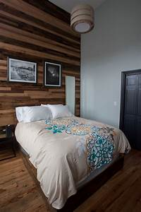 21  Wooden Wall Designs  Decor Ideas