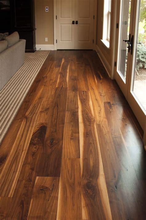 wood flooring used best 25 wide plank flooring ideas on pinterest wide plank wood flooring wood plank flooring