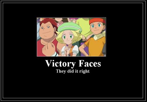 Victory Meme - victory meme face 28 images victory funny pinterest victory baby imgflip sc6 july 2011