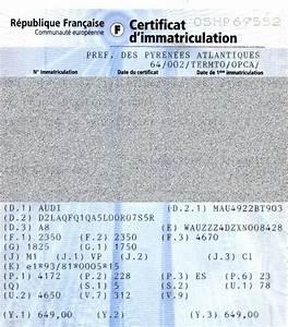 Prix D Une Carte Grise Voiture : calcul carte grise voiture prix carte grise calcul du co t de votre carte grise en ligne ~ Medecine-chirurgie-esthetiques.com Avis de Voitures