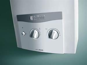 Gas Durchlauferhitzer Kosten : warmwassergeyser turbomag abdeckung ablauf dusche ~ Markanthonyermac.com Haus und Dekorationen