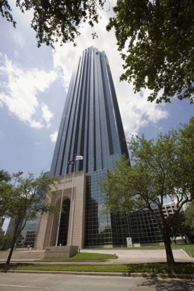 williams tower sale closes prime property