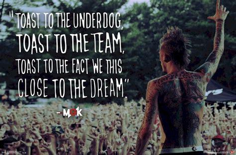 Great Underdog Team Quotes. Quotesgram