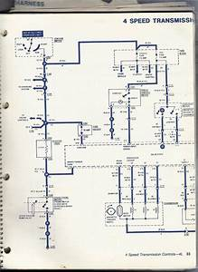 Jeep Aw4 Wiring Diagram