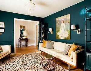 Couleur interieur maison deco maison moderne for Couleur de maison interieur