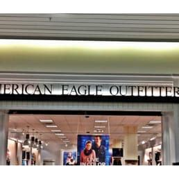 american eagle phone number american eagle outfitters sports wear 4800 golf rd