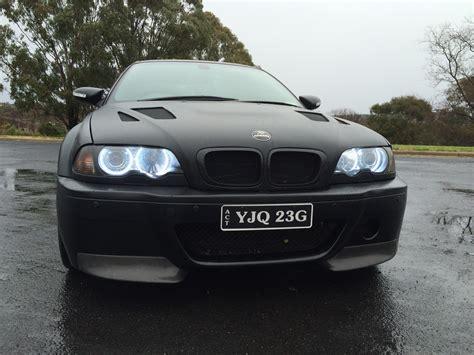 2001 Bmw 330ci by 2001 Bmw 330ci E46 Car Sales Act Canberra 2523120