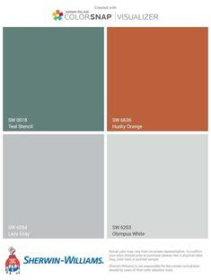 7 best sherwin williams lazy gray images in 2017
