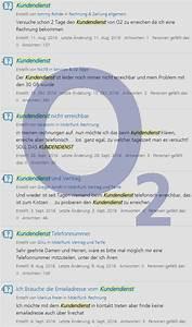 Telefonnummer O2 Service : wie sich der o2 service die kunden vom leib h lt klaus ahrens news tipps und fotos ~ Orissabook.com Haus und Dekorationen
